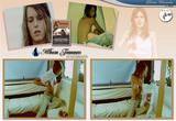 ELVIRA HERRERÍA | Amas (A+) | 1M + 1V Th_47040_ElviraHerreriaAMas_123_517lo